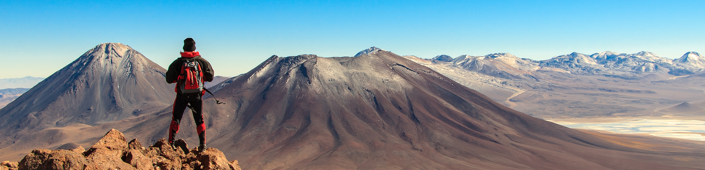 2400x580_Banner_Amerika,Chile ©shutterstock